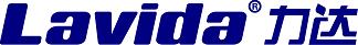 力达德赢体育平台app|河南力诺焊接设备有限公司