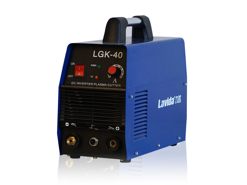 LGK-40