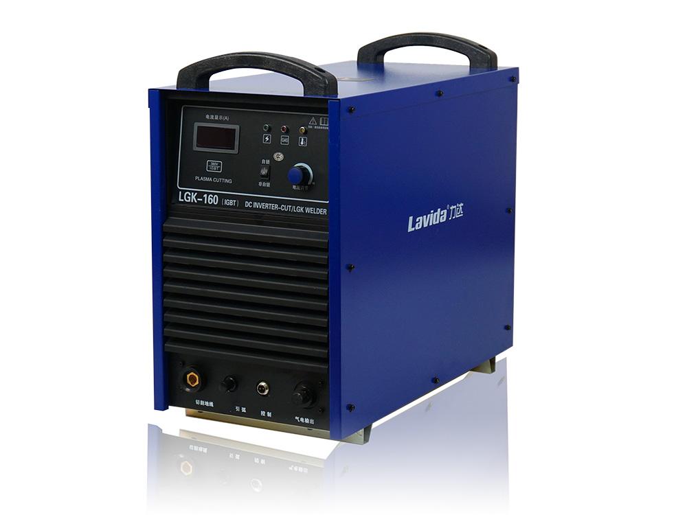 LGK-160
