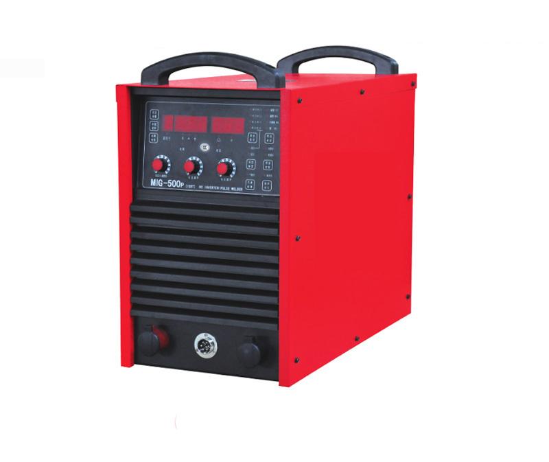 MIG-500p